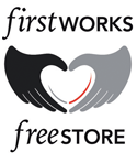 Firstworks Freestore